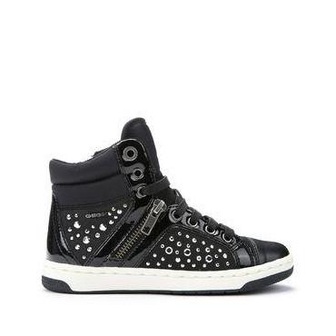 Sneakers Jr Creamy 32/35