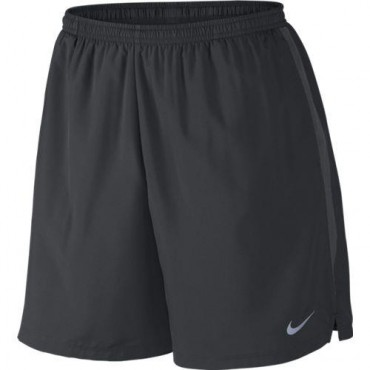 Nike 7'' Challenger Short Pantaloncino Running Uomo