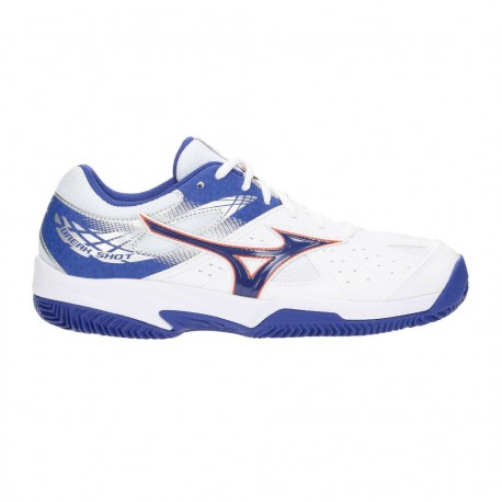 Mizuno Break Shot AC Uomo
