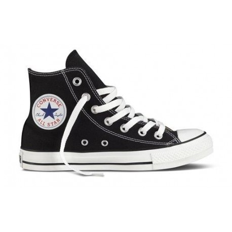 Converse All Star Hi Canvas Unisex