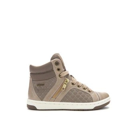 Sneakers J Creamy G 32/35