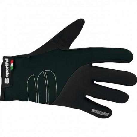 Ws Essential Glove Guanti
