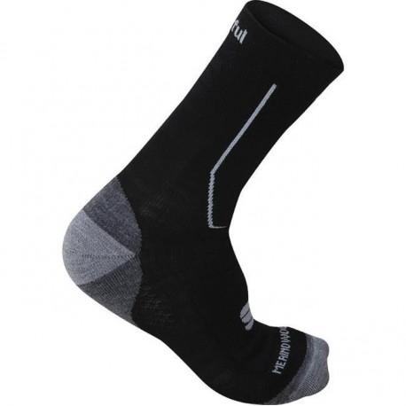 Merino 16 Sock Calzino