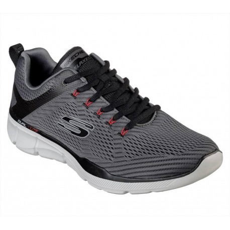 Skechers Relaxed Fit Equalizer 3.0 Uomo
