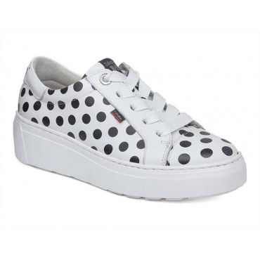 Callaghan Sneakers Donna Pois