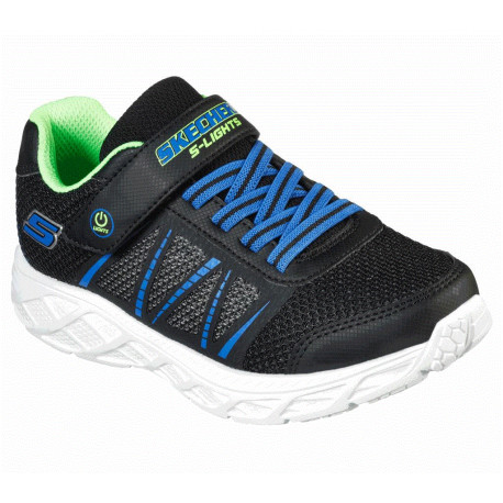 Skechers Dynamic Flash Scarpa Bambino