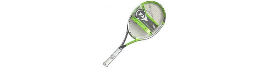 Accessori Tennis