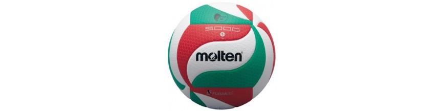 Accessori Volley